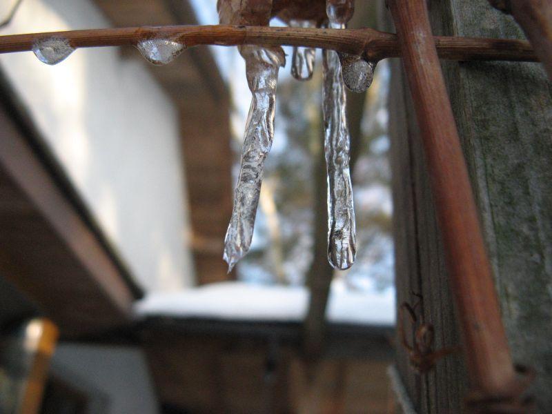 zima 2013 044