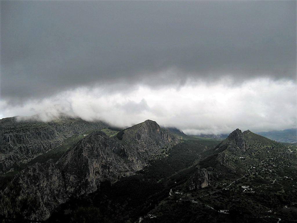 Hiszpania 04.2011 077