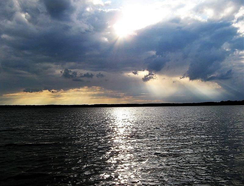 ,wiosna 2012,ferie,adam 127