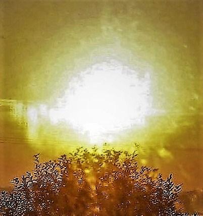 Pławna lipiec 2011 105