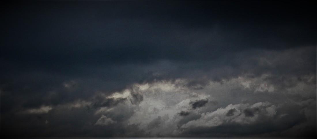 Przymuszewo 2011 014