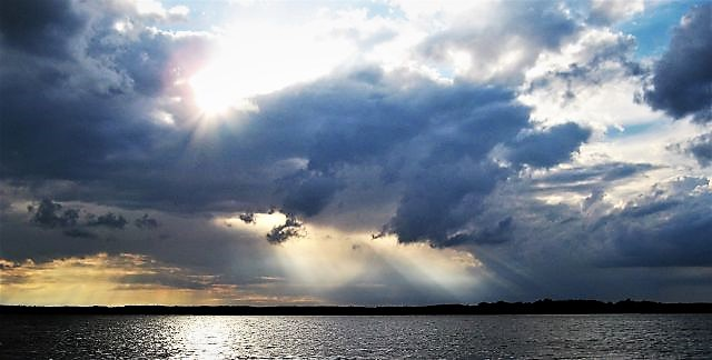 ,wiosna 2012,ferie,adam 128