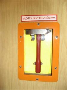 Pławna_08_09 003