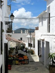 Hiszpania 04.2011 090