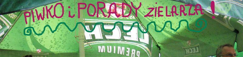 InkedPławna lipiec 2011 020_LI