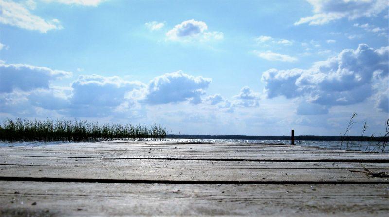 ,wiosna 2012,ferie,adam 030
