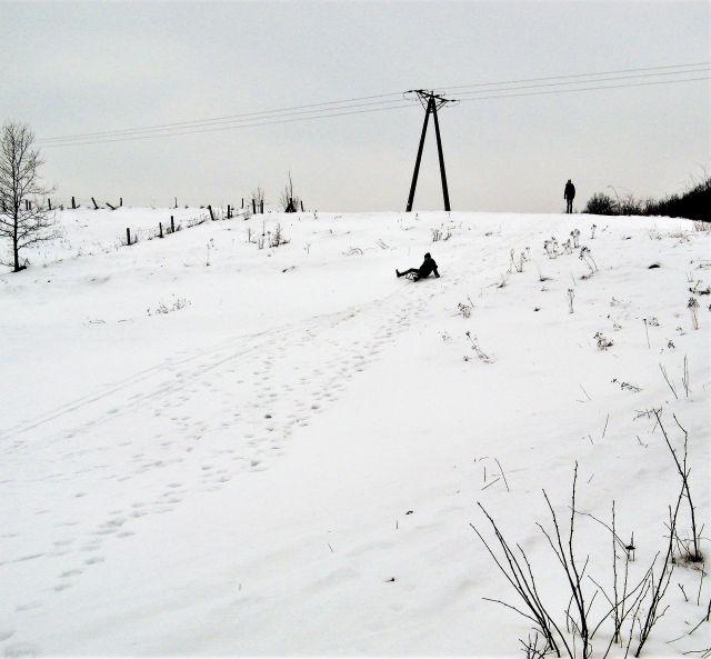 zima_ferie 2010 112
