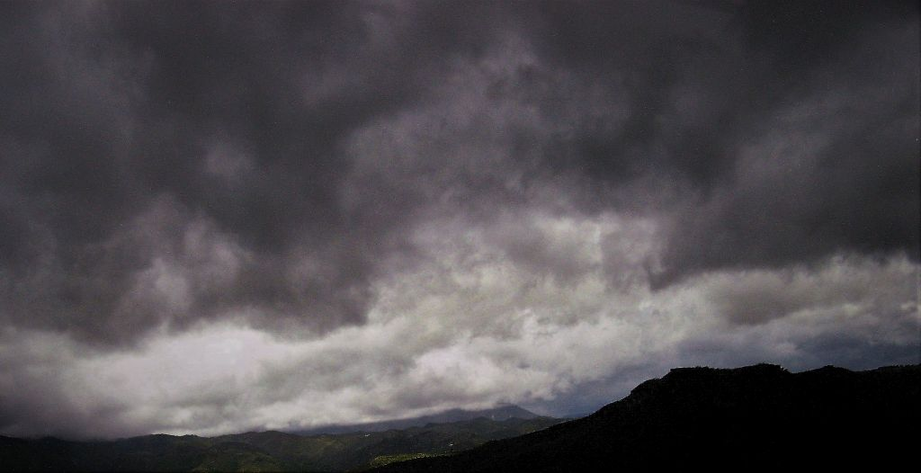 Hiszpania 04.2011 083