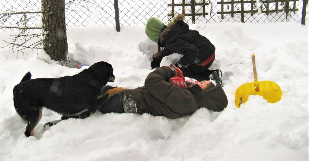jesien-zima Gl.2010 073
