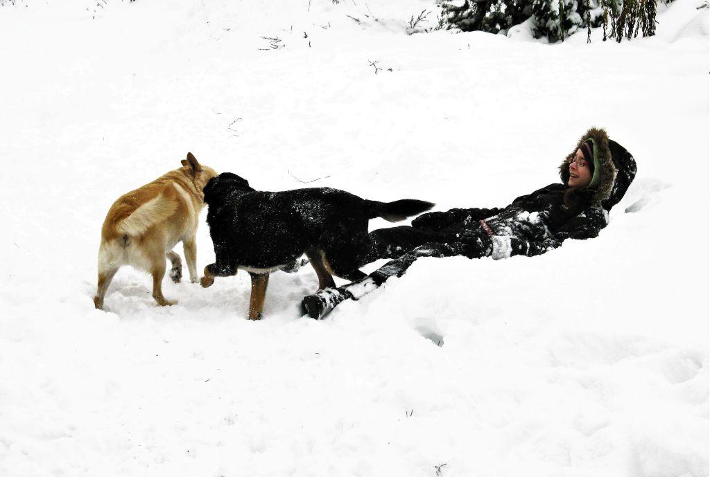 jesien-zima Gl.2010 082