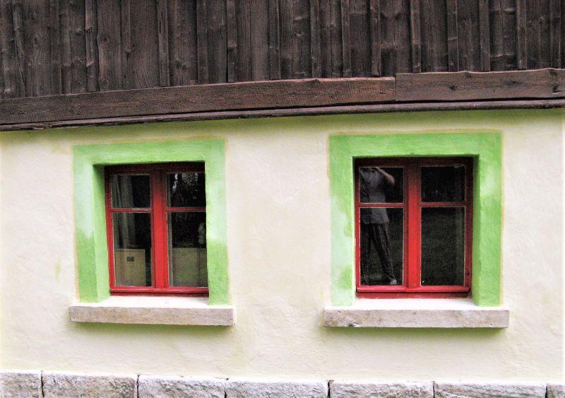 Pławna lipiec 2011 084
