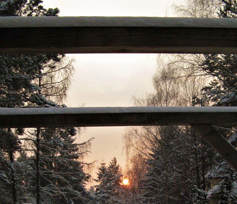 zima-szkoła i ł.2010 022