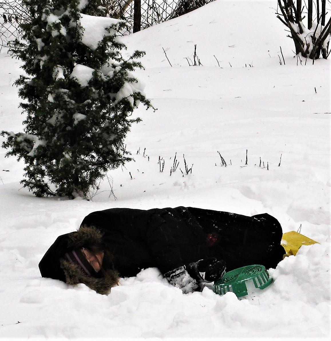 zima_ferie 2010 022