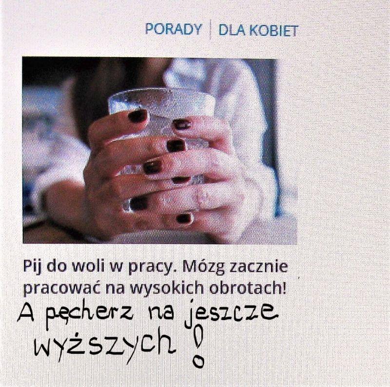 InkedIMG_2277_LI