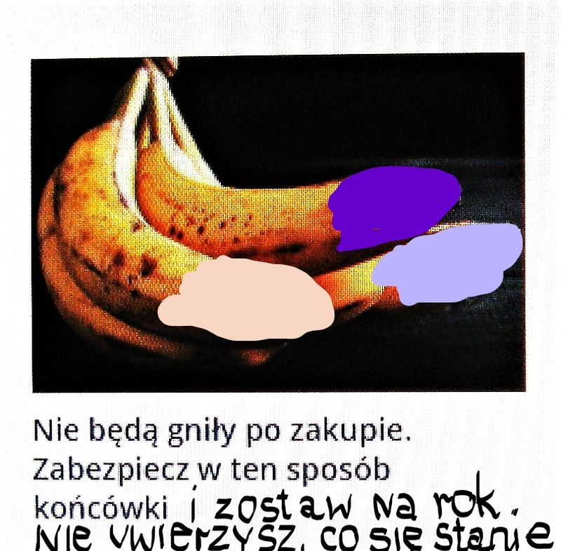 InkedIMG_2296_LI