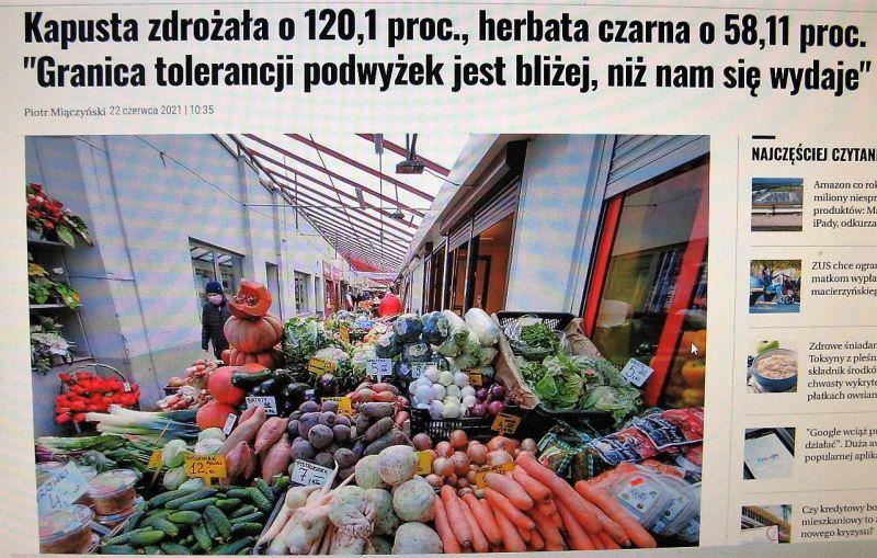 IMG_4075
