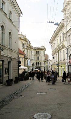 wilno,szkoła,maj2011 073