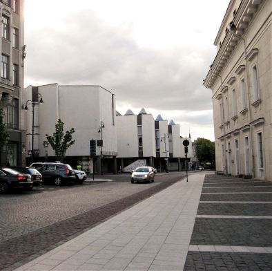 wilno,szkoła,maj2011 080